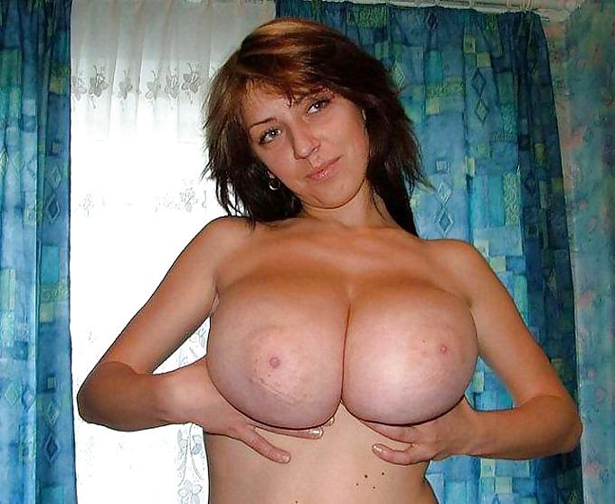 груди голые русские фото